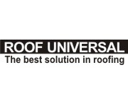 Roof Universal